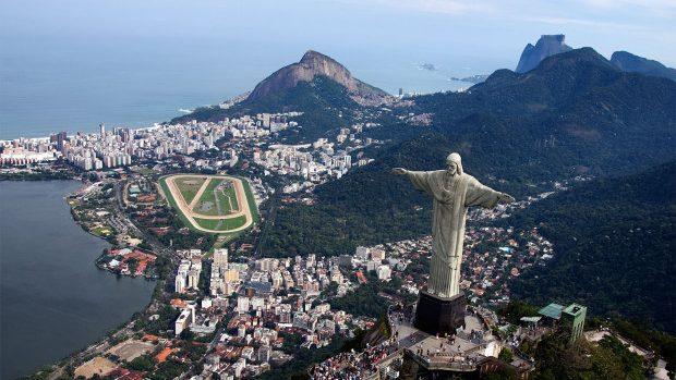 Moldovenii vor călători fără viză în Brazilia