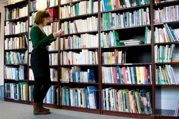 Anastasia Pociumban despre Study Tours to Poland PC: Anastasia Pociumban (Facebook)