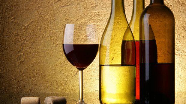 De la 1 ianuarie Moldova va putea importa vin pe piața UE