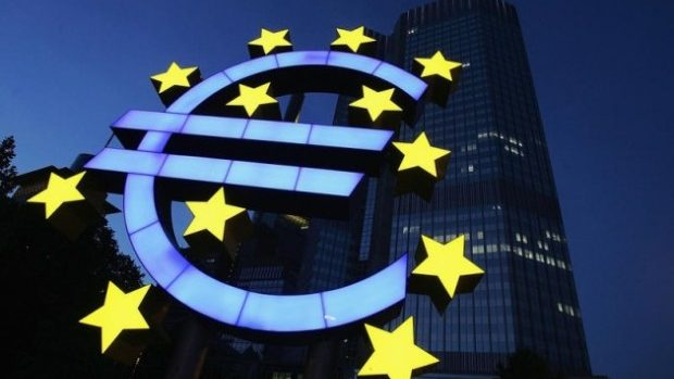 BERD: Problemele bancare ale RM s-au aprofundat brusc în 2013