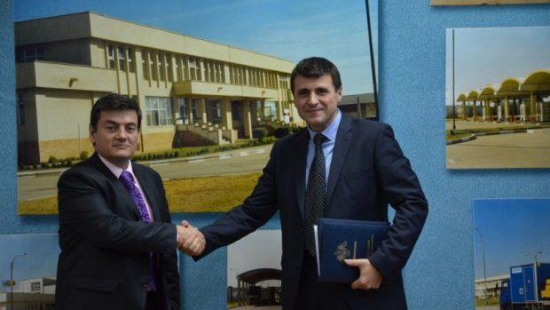 În perioada sărbătorilor procedurile la vama moldo-română vor fi simplificate