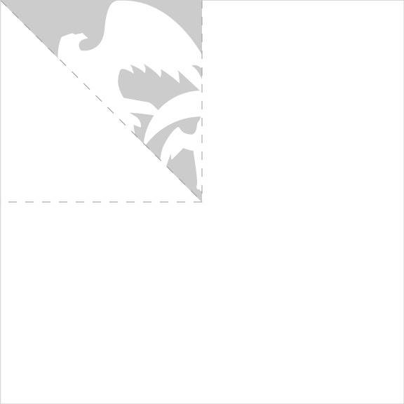 Modelul Casei Arryn, PC: kryshiggins.com