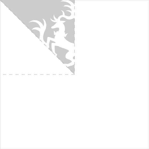 Modelul Casei Baratheon, PC: kryshiggins.com