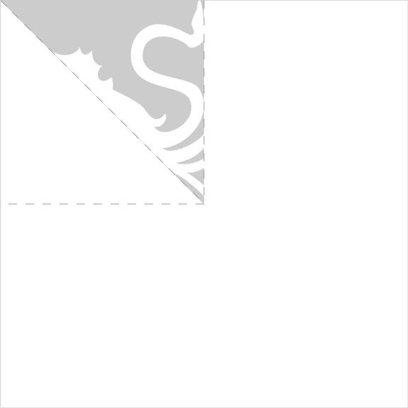 Modelul Casei Greyjoy, PC: kryshiggins.com