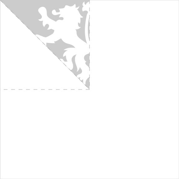 Modelul Casei Lannister, PC: kryshiggins.com