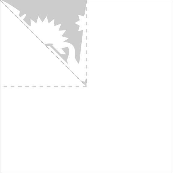 Modelul Casei Martell, PC: kryshiggins.com