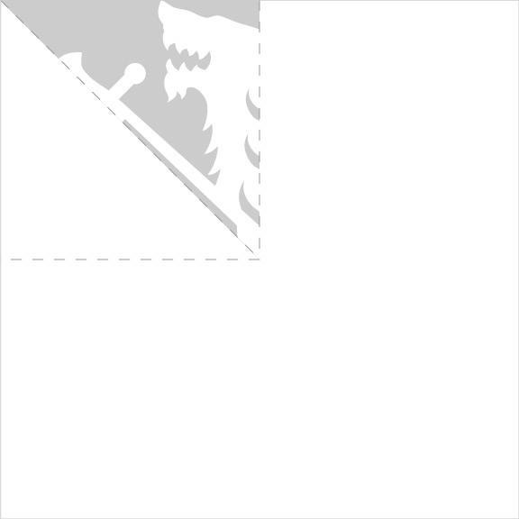 Modelul Casei Stark, PC:kryshiggins.com