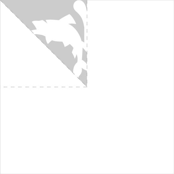 Modelul Casei Tully, PC: kryshiggins.com
