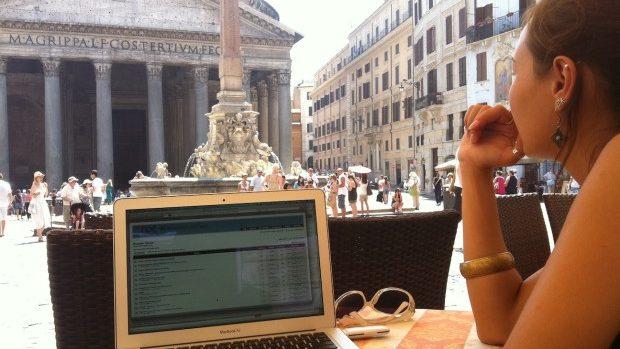 Italia are nevoie de muncitorii străini pentru a se dezvolta