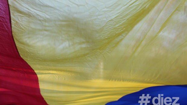 Joi se va decide limba de stat: Moldoveneasca sau Româna