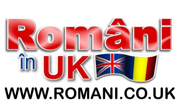 The Economist îi invită pe cetățenii români să vină să lucreze în Marea Britanie