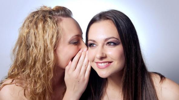 Câți prieteni e ok ca să vă știe secretele?