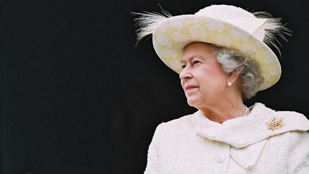 Mesajul de Crăciun al reginei Regatului Unit al Marii Britanii
