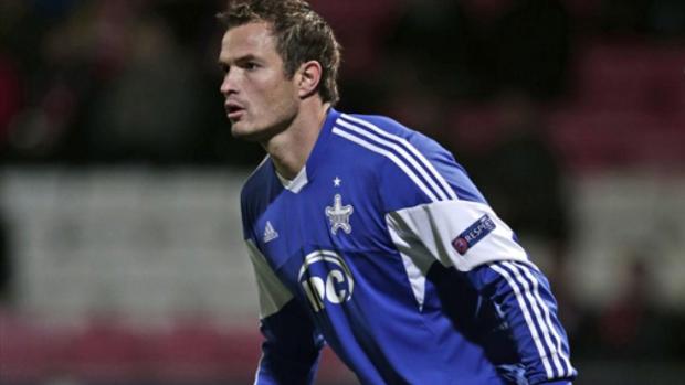 Rezultate Europa League 12.12.13: Sheriff 2 – 0 Tromsø