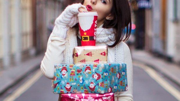 Cum alegem cadourile celor dragi de sărbătorile de iarnă