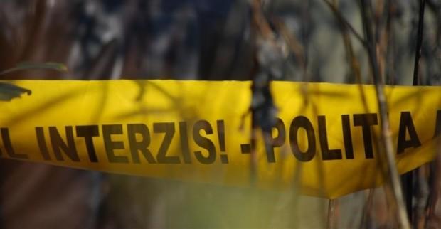 Doi tineri au fost găsiţi morţi într-un automobil la Bălţi