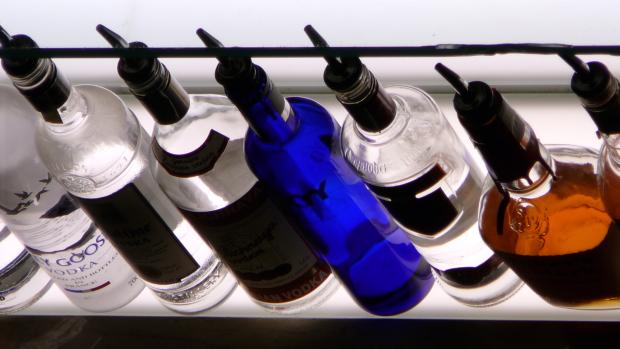 Producția alcoolică va fi verificată și prin metoda organoleptică