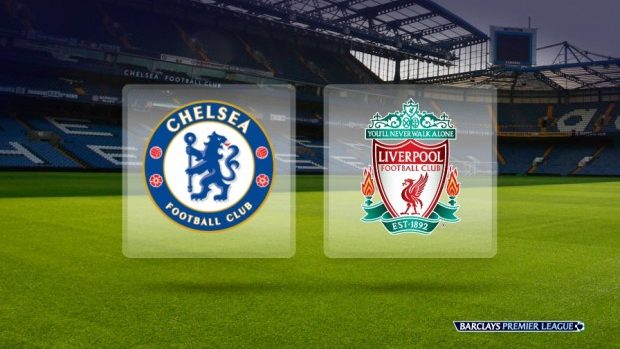 Premier League: Chelsea – Liverpool în direct la 18:00
