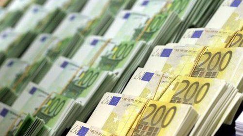 Moldova a primit un suport financiar adițional în mărime de 35 milioane de euro