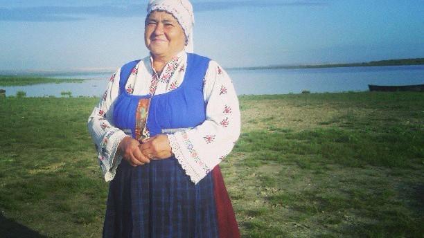 """În Moldova ar putea apărea """"Casele rurale"""" pentru promovarea turismului"""