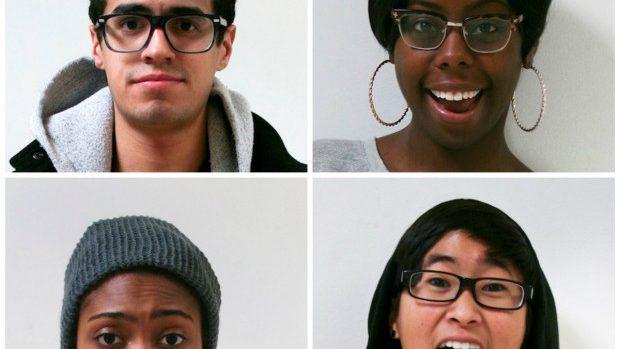 (foto) Comentarii rasiste adresate adolescenților
