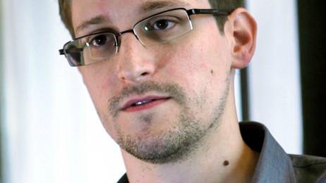 Snowden ar putea fi iertat, dar cu o condiție