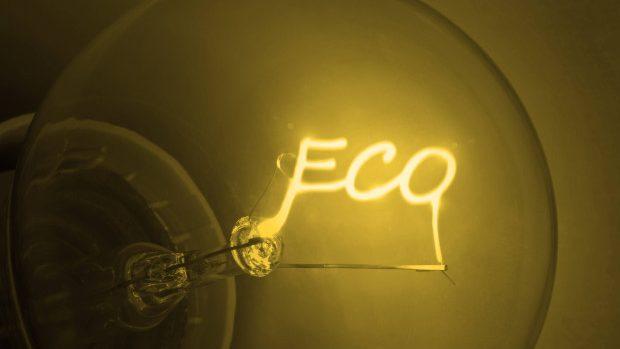 Fondul pentru Eficiență Energetică a lansat un apel de propuneri de proiecte