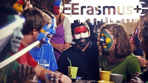 (doc) Erasmus+: Ghidul programului