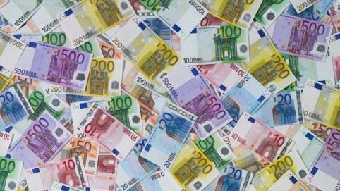Letonia intră în zona Euro de la întâi ianuarie