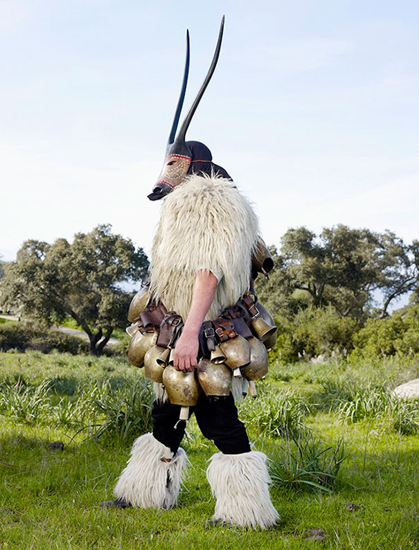 european-pagan-rituals-wilder-mann-charles-freger-11