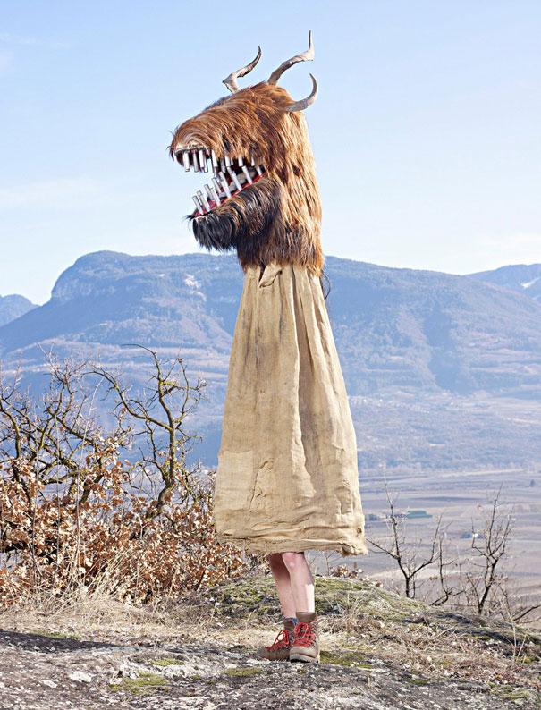 european-pagan-rituals-wilder-mann-charles-freger-14