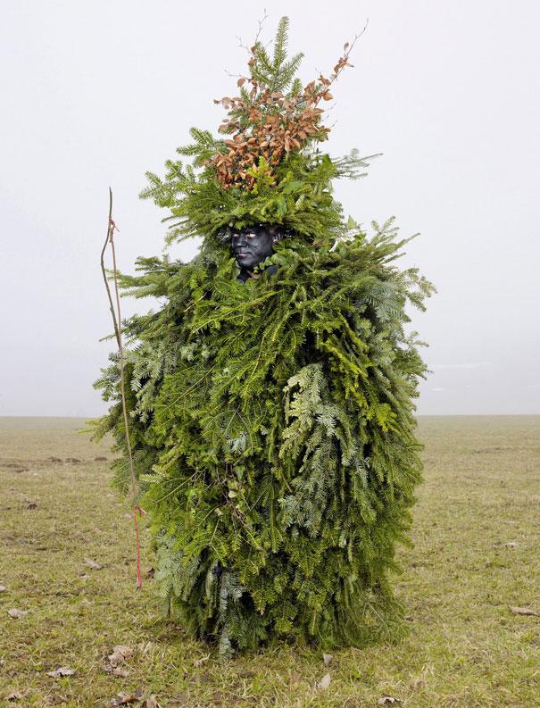 european-pagan-rituals-wilder-mann-charles-freger-18