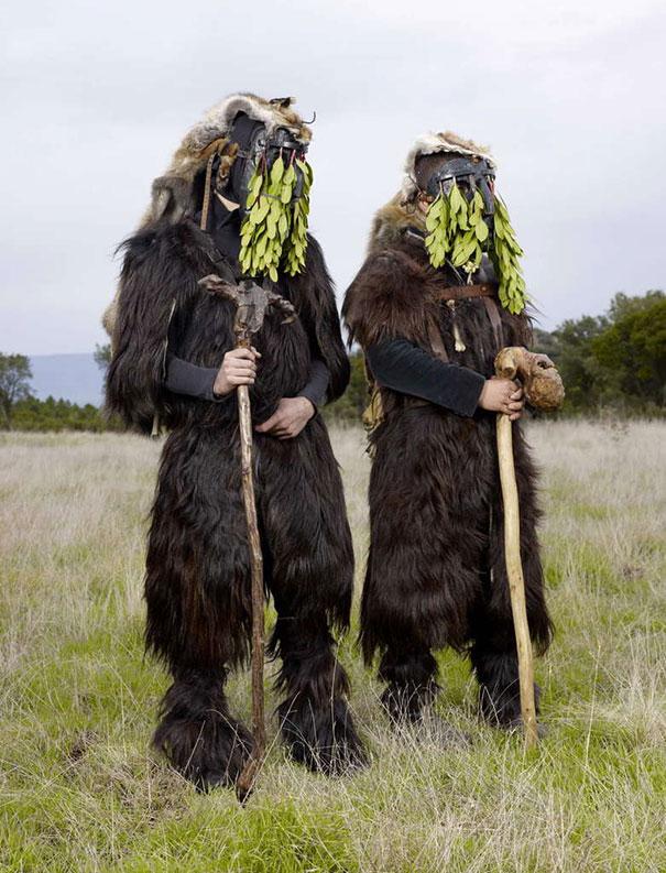 european-pagan-rituals-wilder-mann-charles-freger-5