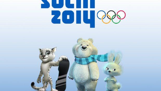 Cine sunt cei 4 președinți ce nu vor fi la deschiderea olimpiadei la Soci?