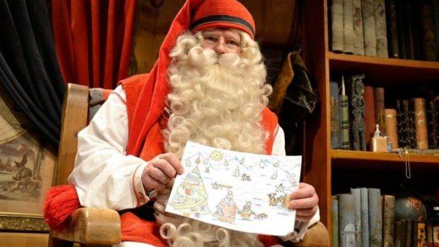 25 decembrie și 7 ianuarie – două zile în care se sărbătorește oficial Crăciunul