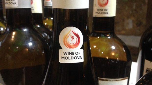 "A fost lansat brandul național al vinurilor moldovenești ""Wine of Moldova"""