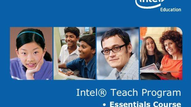 Conectează-te! Tehnologii informaţionale pentru succes în învăţare