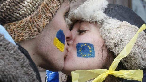 #euromaidan: 12 lucruri pe care trebuie să le știi despre protestele din Ucraina