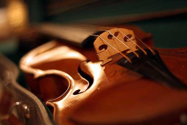 tinere-talente-recital-de-vioara