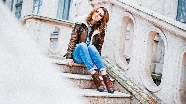 Reporterul special #diez a lunilor octombrie – noiembrie este Virginia Gîrbu