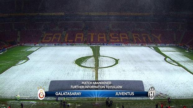 Rezultate Champions League 10.12.2013: Bayern 2 – 3 Man City