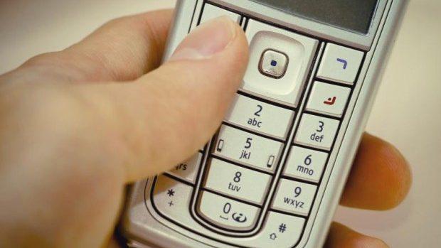 Peste 29 mii de numere telefonice portate de la lansare