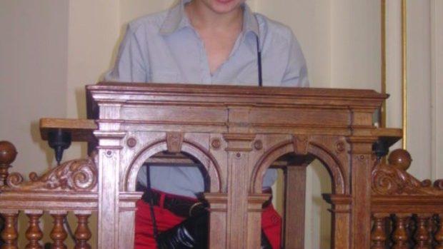 Rezoluțiile Patriciei Zghibarta pentru 2014