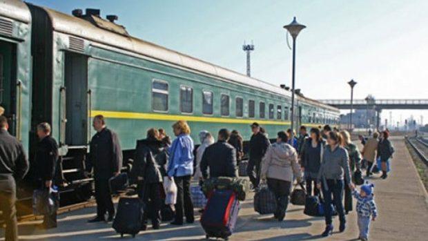Moldovenii de peste hotare salvează economia. Câți bani trimit acasă
