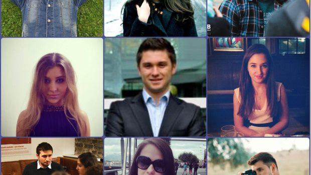 Interviu cu și despre Asociația Moldovenilor din Marea Britanie
