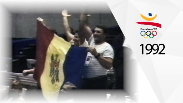 (video) CNO a lansat un video-clip înaintea Jocurilor Olimpice din Soci
