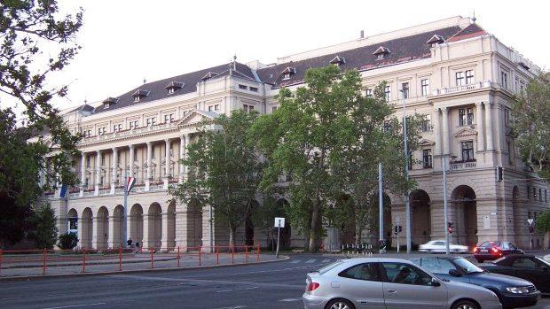 Burse în domeniul științelor agricole în Ungaria pentru studenții din Moldova