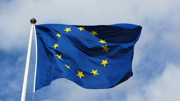 CE anunţă prezentarea primului raport anticorupţie pentru toate statele membre