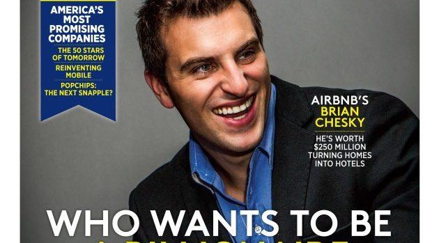 """""""Stream"""" noua rețea de socializare de la Forbes"""