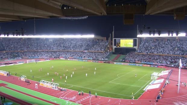 Astăzi la ora 19:00 se va juca amicalul Moldova – Norvegia
